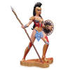 DC Collectibles - Wonder Woman Art of War by Amanda Conner Statue