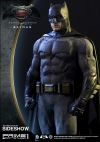 Prime 1 Studio - Batman v Superman Dawn of Justice - Batman Half-Scale Statue