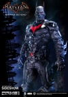 Prime 1 Studio - Batman Arkham Knight - Batman Beyond Statue