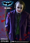 Prime 1 Studio - The Dark Knight - The Joker Half-Scale Statue