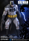 Prime 1 Studio - The Dark Knight Returns Batman Statue