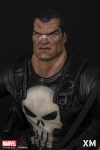 XM Studios - Marvel Comics - Punisher Premium Collectibles Statue