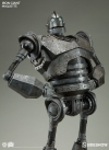 Sideshow - The Iron Giant Maquette Statue
