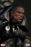 XM Studios - Marvel Comics - Black Panther Premium Collectibles Statue