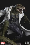 XM Studios - Marvel Comics - Lizard Premium Collectibles Statue