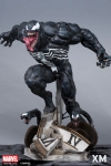 XM Studios - Marvel Comics - Venom Premium Collectibles Statue