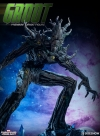 Sideshow - Marvel Collectibles - Groot Premium Format Statue