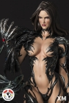 XM Studios - Top Cow - Witchblade Premium Collectibles Statue