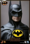 Hot Toys - 1/6 Scale Batman 1989 - DX Series