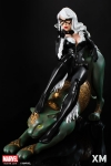 XM Studios - Marvel Comics - Black Cat Premium Collectibles Statue