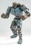 ThreeA - Real Steel 1/6 Scale Ambush 16.5' Action Figure