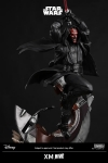 XM Studios - Star Wars - Darth Maul Premium Collectibles Statue