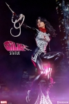 Sideshow - Marvel Comics - Mark Brooks Artist Series Silk Statue