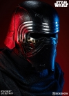 Sideshow - Star Wars Collectibles - Kylo Ren Life-Size Bust