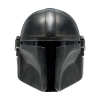 EFX Collectibles - Mandalorian Helmet Prop Replica LE