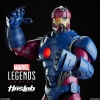 Hasbro - Marvel Legends - HasLab X-Men Sentinel Action Figure