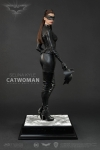 JND Studios - TDKR Selina Kyle Catwoman 1/3 Scale Hyperreal Movie Statue