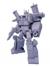 "TakaraTomy - Transformers Masterpiece MP-22 Ultra Magnus With Trailer ""Perfect Edition"""