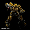 ThreeA - Transformers - Bumblebee Premium Scale Collectible Figure