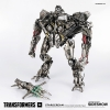 ThreeA - Transformers - Starscream‏ Premium Scale Collectible Figure